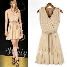rcheap clothes for women express clothing cheap clothes china women s dresses women summer