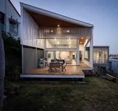 100 house design gold coast houses for sale ormeau display