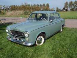 pijot car 1960 peugeot 403 automobiles etc pinterest peugeot cars
