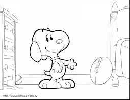 astonishing charlie brown thanksgiving coloring pages printable