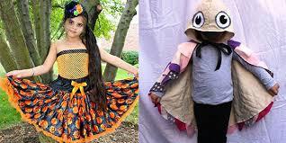 Scariest Halloween Costumes Kids Unusual U0026 Scary Halloween Costume Ideas Kids 2013 2014 Girlshue