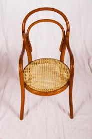 Vintage Childrens Rocking Chairs Vintage No 1 Bentwood Children U0027s Chair From Thonet For Sale At Pamono