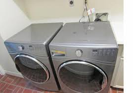 home depot black friday 2014 floor jack whirlpool 7 4 cu ft gas dryer with steam in chrome shadow
