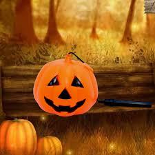 light up halloween buckets online get cheap hobby led lights aliexpress com alibaba group