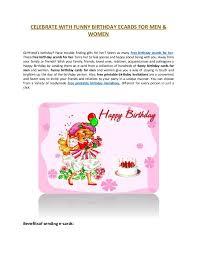 happy 40th birthday ecards casaliroubini com
