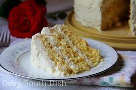 deep south dish mandarin orange pig pickin u0027 cake