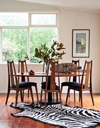 Safari Decor For Living Room Australia Living U2013 Tour These 10 Safari Decor Inspired Spaces