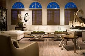 home design showrooms nyc interior design showroom in miami florida michael dawkins