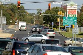 how many points for running a red light red light camera program back up and running in new jersey