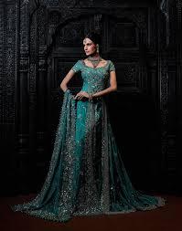 210 best wedding dresses images on pinterest evening gowns