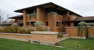 darwin martin house darwin martin house featured in cnn s 16 things to see the