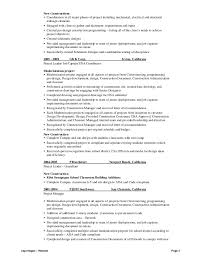 Cv writing services oil and gas   Custom professional written