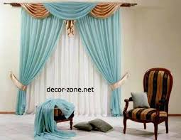 Gray And Turquoise Curtains Gray And Turquoise Curtains Turquoise Curtains Living Room