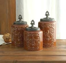 ebay kitchen canisters modern decoration rustic kitchen canisters ebay kitchen dining