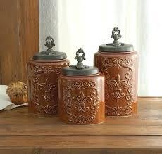 ebay kitchen canisters modern decoration rustic kitchen canisters ebay kitchen dining