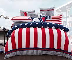 American Flag Duvet Best 25 Blue Black White Flag Ideas On Pinterest Red White