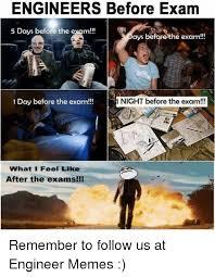 Memes Engineering - 25 best memes about engineer memes engineer memes