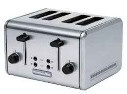 Industrial Toasters Commercial Toaster Purchasing Guide Kinnek