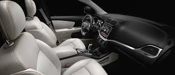 Dodge Journey 2015 - 2015 dodge journey edmonton st albert derrick dodge
