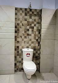 White Bathroom Tiles India  Brightpulseus - Bathroom tiles design india