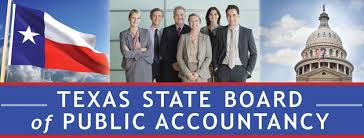 r駸erver si鑒e air state board of accountancy home