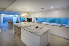Home Group Wa Design Home Design By Home Group Wa The Vercelli