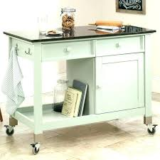 kitchen island rolling rolling kitchen island wordbuzz info