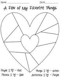 imagenes ironicas del dia de san valentin mejores 106 imágenes de san valentin en pinterest día de las