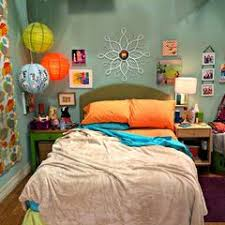 penny s apartment 4b the big bang theory wiki fandom powered by wikia