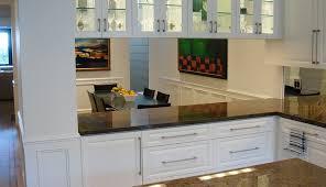 kitchen dining room remodel san francisco victorian dining room and kitchen remodel building