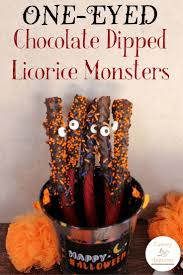 160 best kid friendly recipes images on pinterest kid friendly 160 best halloween food group board images on pinterest