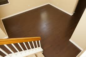 Laminate Flooring Scratch Resistant Laminate Flooring In Marietta Ga Metro Atl Floors Llc