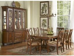 triple pedestal dining table duncan phyfe extra long room sets