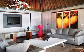 Two Bedrooms Beach Villa Living Room 1600x900 Jpg