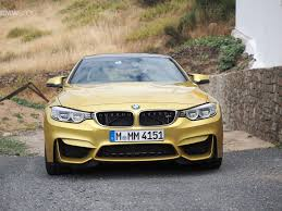 Bmw M3 Awd - 2015 bmw m3 m4 photos 59 rendered bmw m3 m4 in other colors bmw