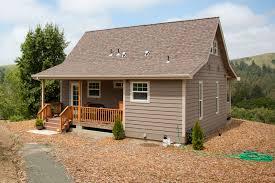 backyard cottage kits cabin kits post u0026 beam wood cabin designs dc structures