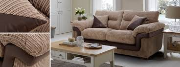 Dfs Sofa Bed Milton Large 2 Seater Sofa Bed Samson Dfs