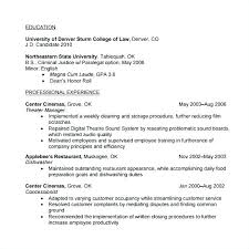 paralegal resume template paralegal resume template foodcity me