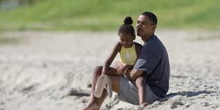 Vacation Obama President Obama U0027s Favorite Vacation Spot Living Nomads