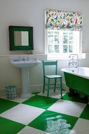 26 best bathroom images on pinterest bathroom ideas bathrooms