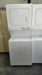 refrigerator outlet near me stacking washer and dryer washers and dryers photos pg used appliances