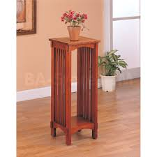 plant stand corner plant table stunning picture ideas alluring