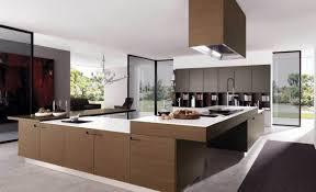 Kitchen Decor Stores Impressive Pictures At Home Decor Store Gorgeous Drudge Charm Home