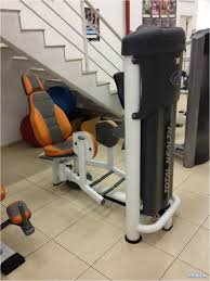Favorito equipamentos olympikus para academia linha profissional plus  #JI86