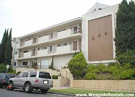 278 apartments available for rent in brentwood ca