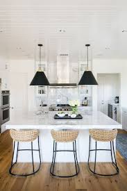 Kitchen Design Idea Best 20 Small Modern Kitchens Ideas On Pinterest Modern Kitchen