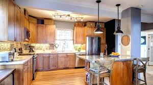 cabinets consumer reports kitchen cabinet reviews consumer reports kitchen cabinets to go