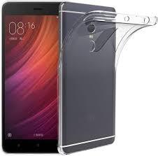 Xiaomi Redmi Note 4 Rjr Back Cover For Mi Redmi Note 4 Rjr Flipkart