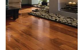 www floor and decor outlets flooring store floor decor outlets of america clearwater fl iuoxim