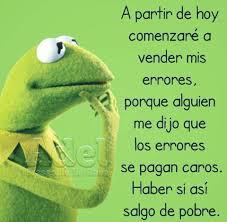 Memes Rana Rene - la rana rene colombia y sus memes home facebook